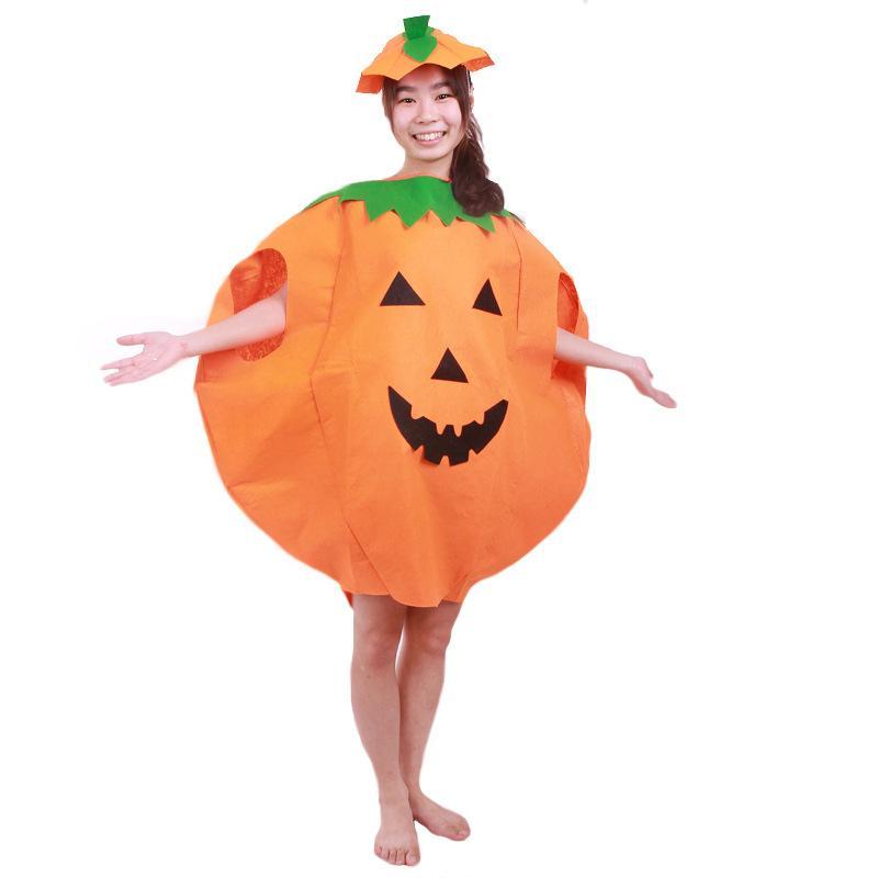 accessories cosplay costumes set halloween costumes for women men adult pumpkin costume suit outfit clothes women halloween costumes sexy halloween costume