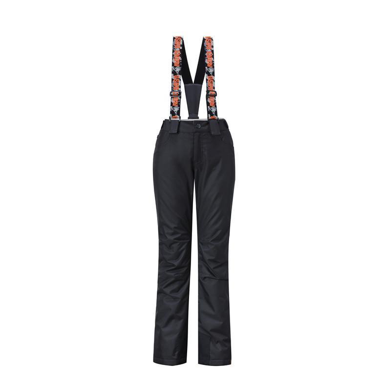 f45b0084773 Gsou Snow Brand Ski Pants Women Waterproof Snowboard Pants ...
