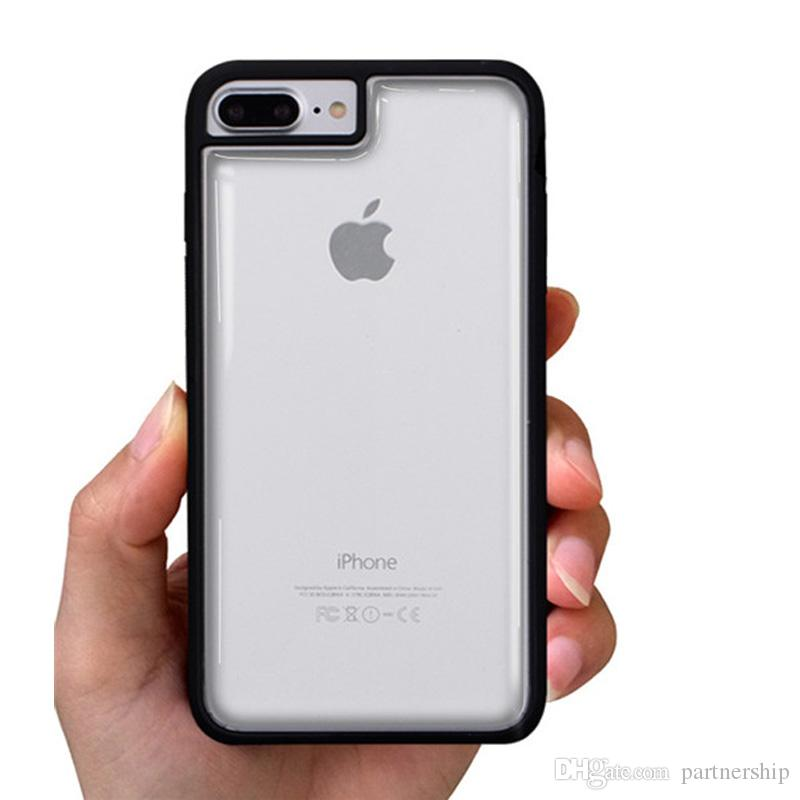 anty gravity case iphone 8 plus
