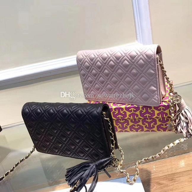 1ff3b8d60527 Handbags Women Shoulder Bag Great Leather 23cm Shoulder Bags Fashion  Designer Shoulder Bag Female Vintage Business Laptop Bags Branded Bags  Leather ...