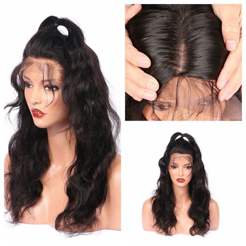 Achat ou acheter perruque cheveux naturels