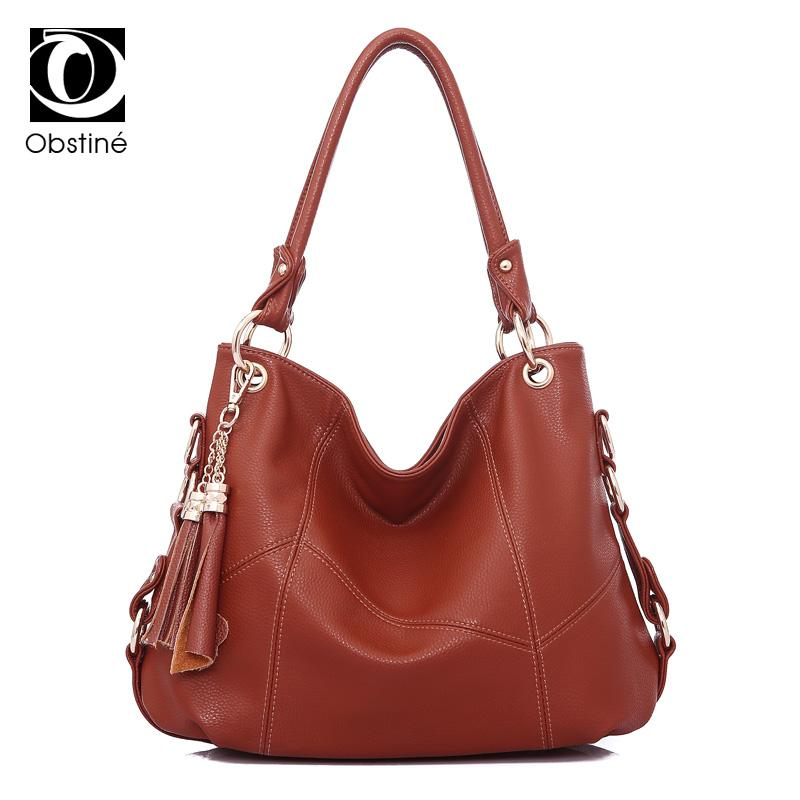 Luxury Handbags Women Bags Designer Top Handle Bags For Girls Pu Leather  Large Crossbody Tote Bag Ladies Bussiness Party Handbag Backpacks Handbags  From ... cace27d17d1ea