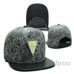 Cheap Fashion Folded Knit Cap Best White Cap Linen 6ac37cb8c2b