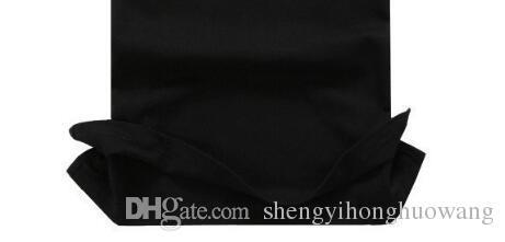 YENI Toptan-2017 Yaz Sıcak Satış Polo Gömlek ABD yelken Oyunu Marka Polos erkekler Kısa Kollu Spor Polo Adam Ceket Damla Ücretsiz Kargo S-3XL