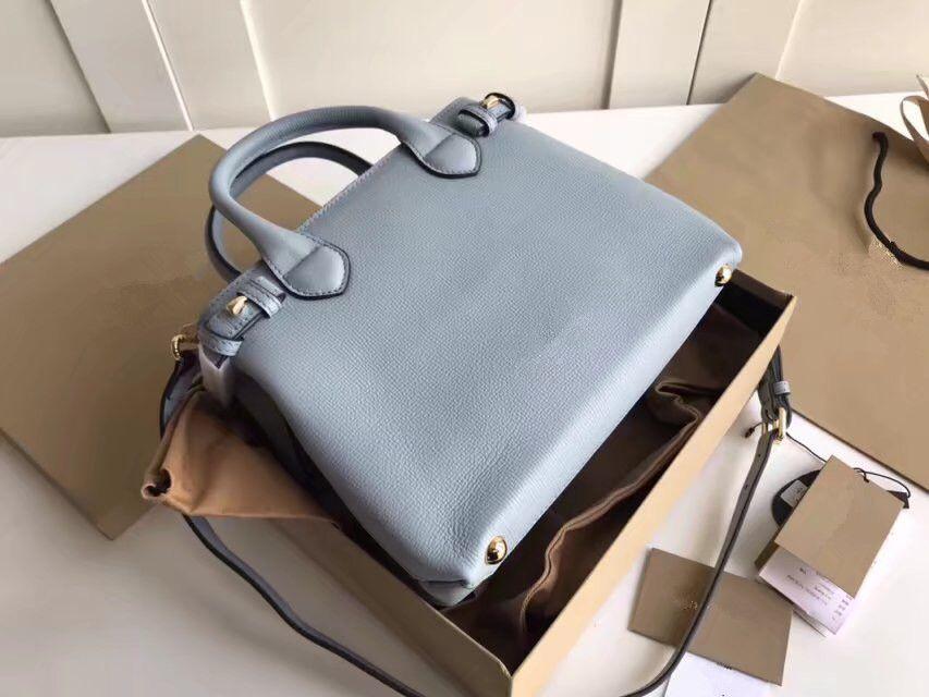 Top-Qualität Kalbsleder Luxus Taschen aus echtem Leder Frauen Umhängetasche Designer die Banner Tote Mode Handtaschen