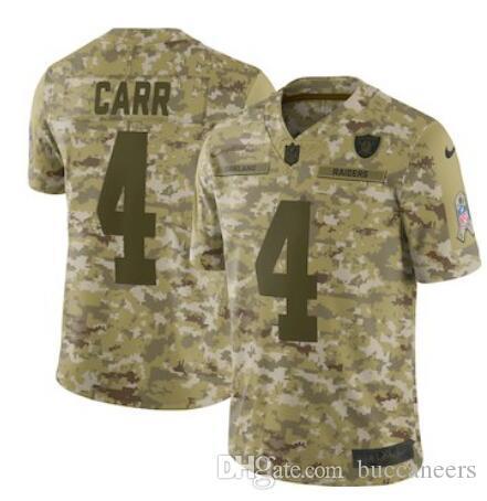 Marshawn Lynch Jersey Raiders Derek Carr Bo Jackson Jordy Nelson ... 3eda7d17c