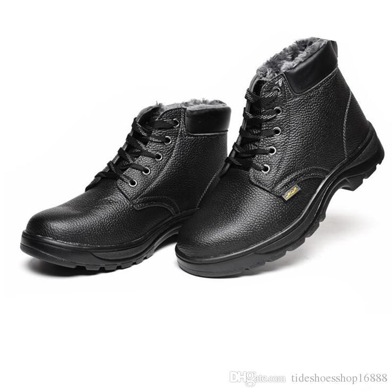 buy popular 7a70c 1acc5 hommes-acier-embout-bottes-de-s-curit-de.jpg