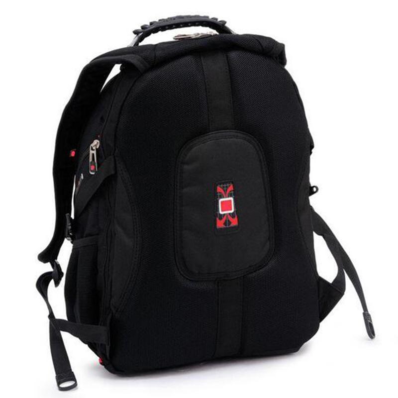 1baca62e909 Wholesale- Men Backpack Hot Sell Fashion Men Travel Backpack ...