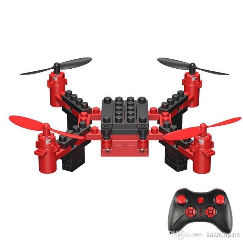 législation sur les drones