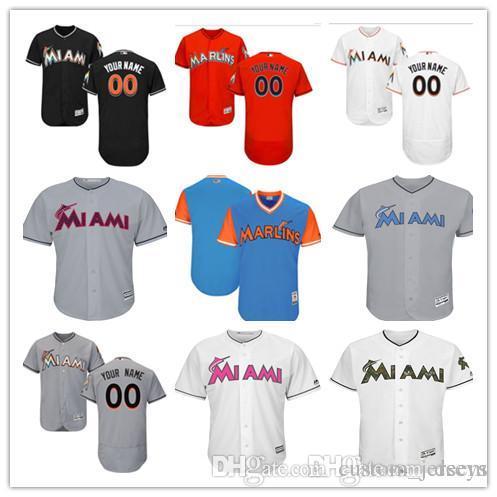 42af29b78 Cheap New York Rangers Winter Classic Jerseys Best Mats Sundin Jersey