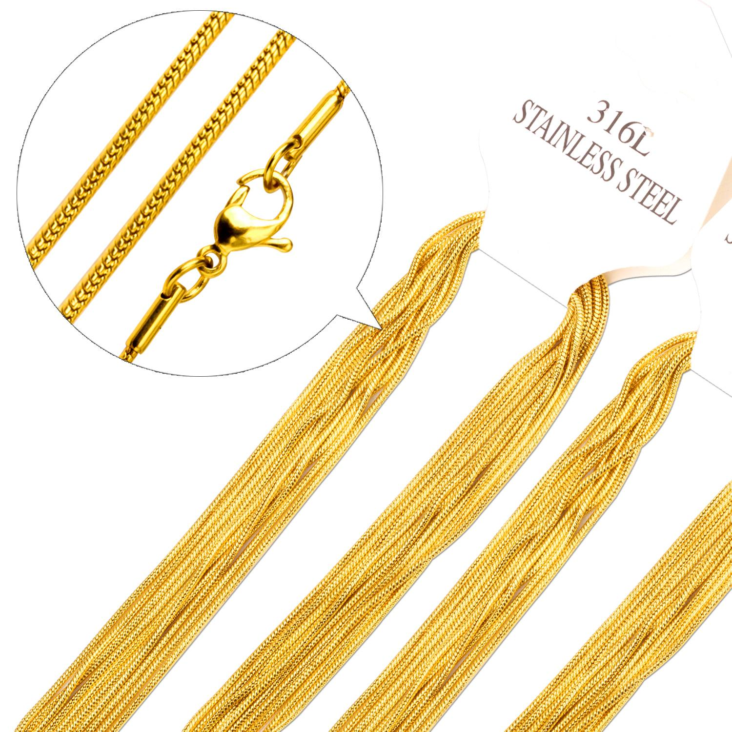 chain row pin hip plated gold hop iced wholesale chains out men bling yellow cz cluster s