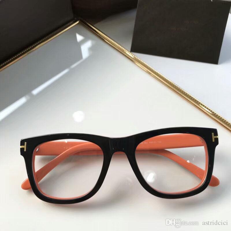 6ed0895732 Beautiful Amazing Plain Eyeglasses Vitage Brand Designer Glasses ...
