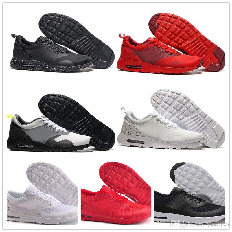 uk nike air max bw ultra se hombres zapato dept 45b63 15318