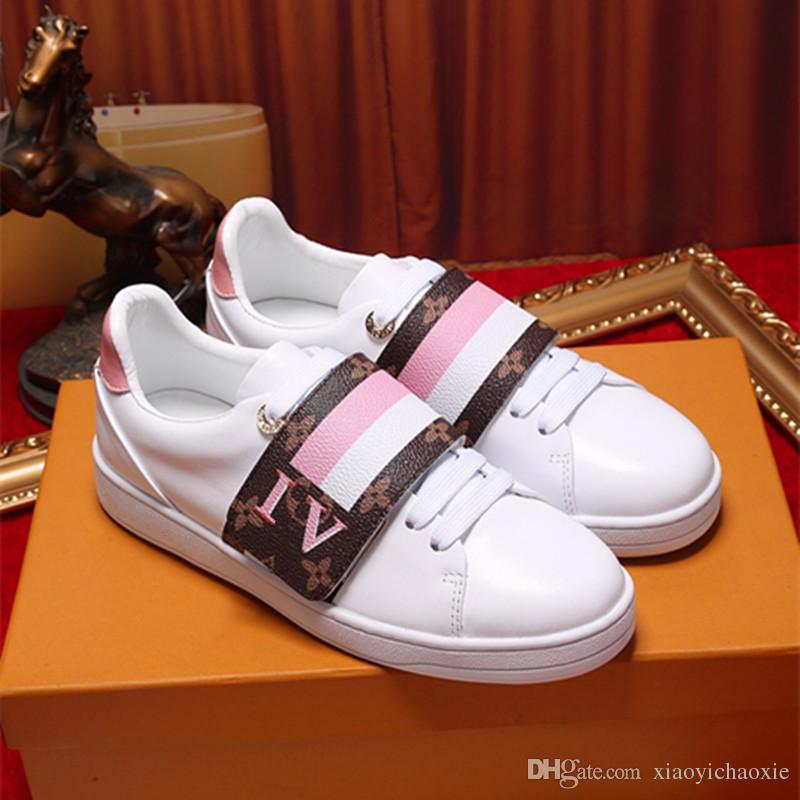 Sneaker : Mode & Design Schuhe