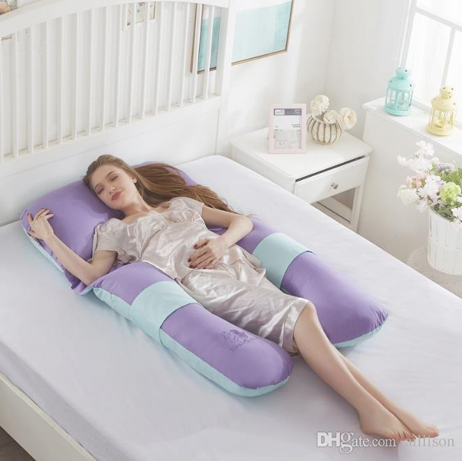 and maternity body total best snoogle pregnancy full pillows pillow