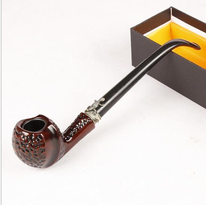 Holz Schnabelpfeife