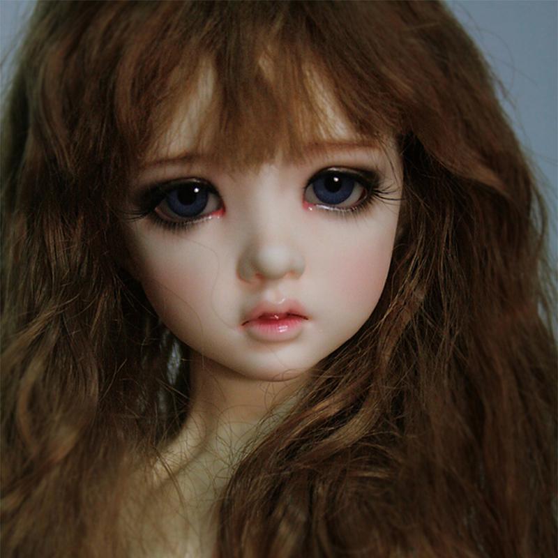 46c034eebc OUENEIFS Bjd Sd Dolls Supia Emma 1 3 Body Model Reborn Girls Boys Eyes High  Quality Toys Shop Resin Free Eyes Doll Clothes For Boy Dolls Car For 18 Doll  ...