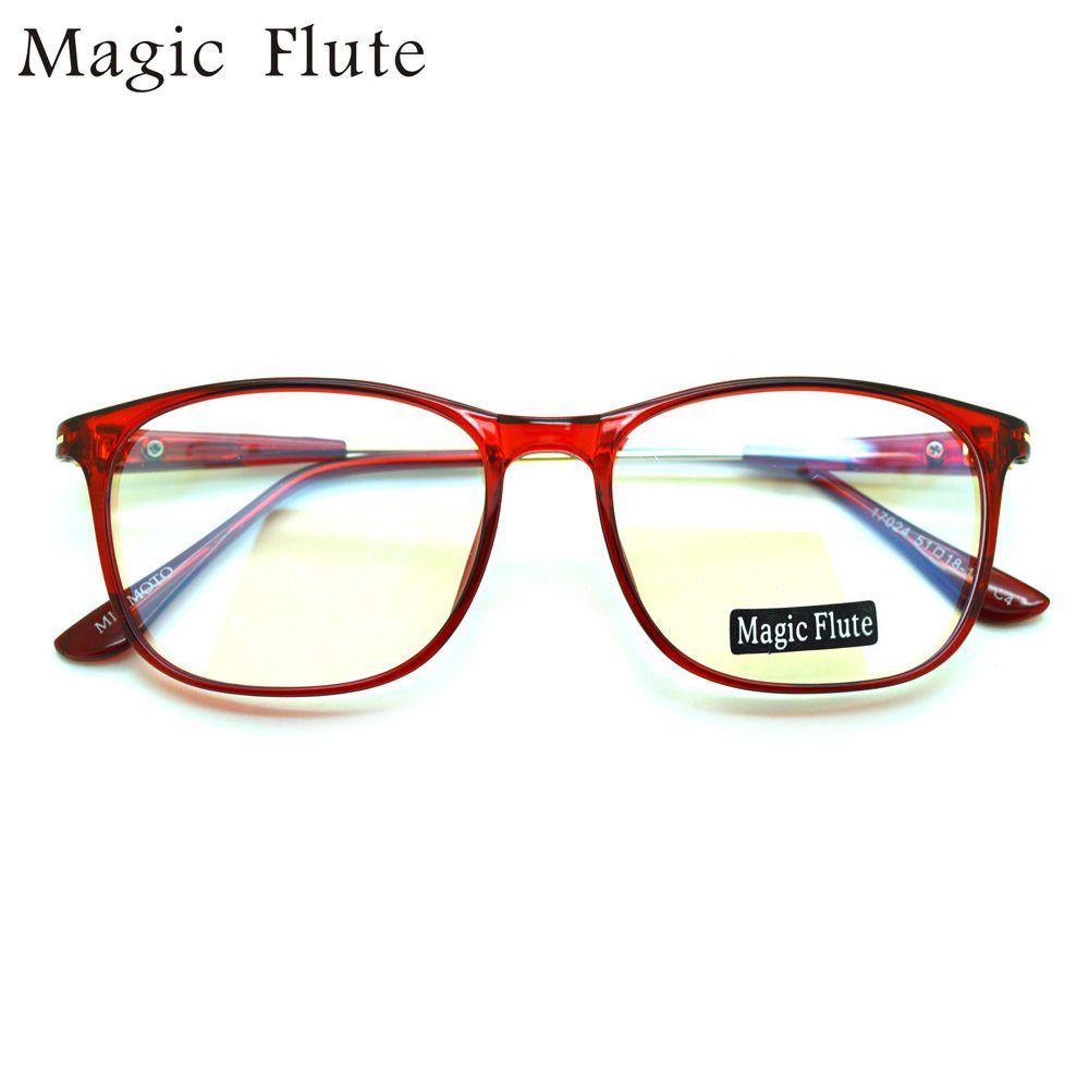 8f26a3a891 New Arrival TR90 Glasses Light Flexible Optical Frames Eyeglasses ...