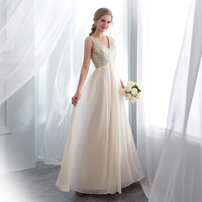 33e78b7a81 Modest Prom Dresses Pinterest