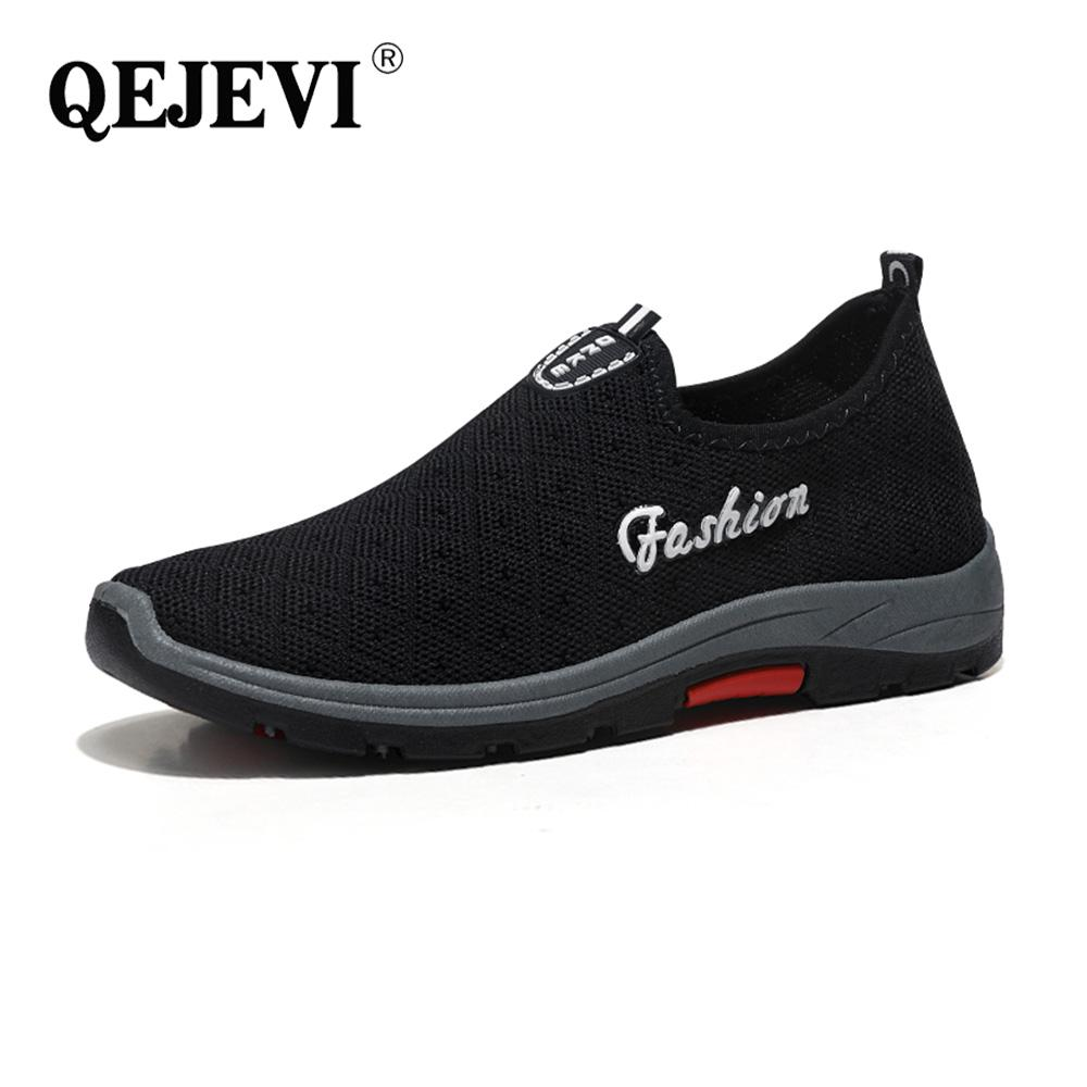 b70d2672d88 2019 Men S Sneakers Running Walking Shoes Slip On Anti Slip Cheap Price  Shoes For Men Sports Journeys Lightweight Male From Mangosteeng