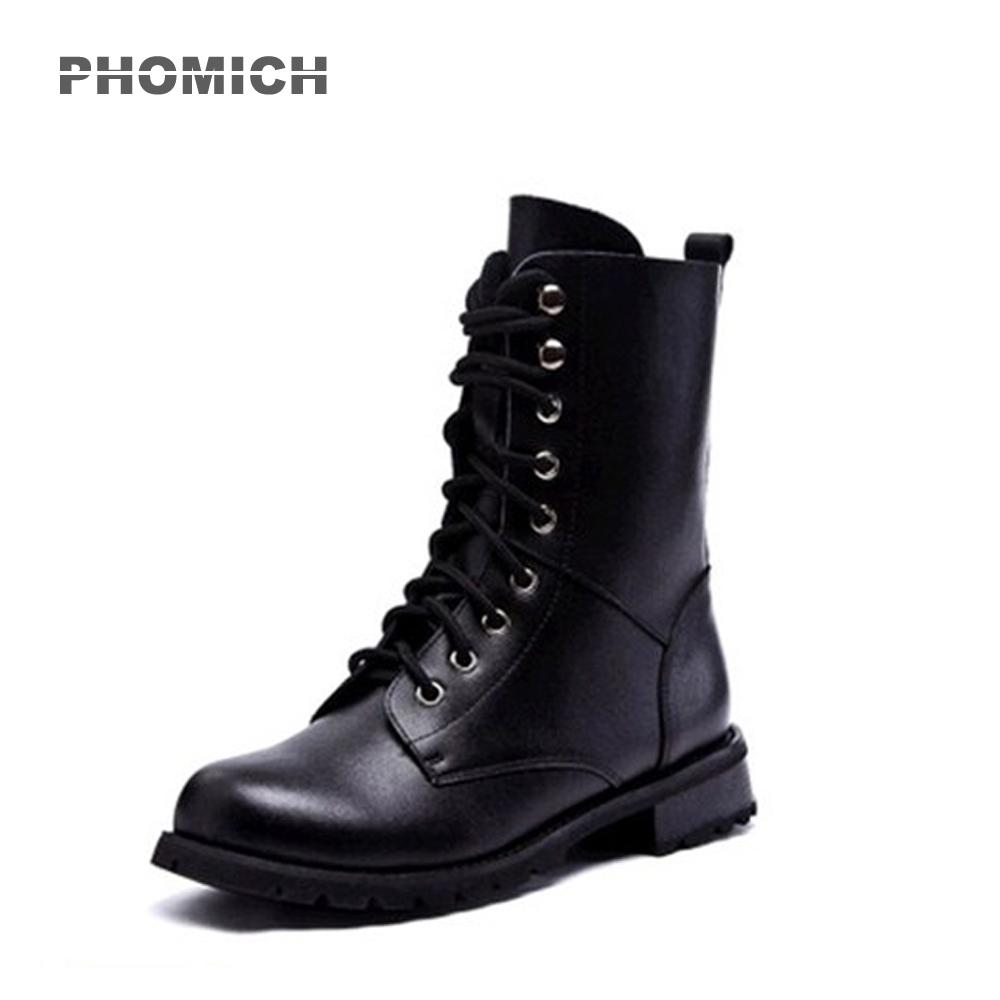 2019 2018 Motorcycle Shoes Motocross Bottes Racing New Womens