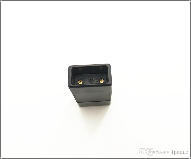 Please Check Out Nimhs New And >> Pods Charger Eonsmoke Battery Magnetic Connection Usb Charger