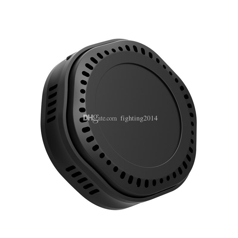 WiFi sans fil Mini caméra H6 HD 1080P IR Night Vision de la nuit Détection de mouvement Baby Caméra Mini DV DVR Caméscope Petit enregistreur