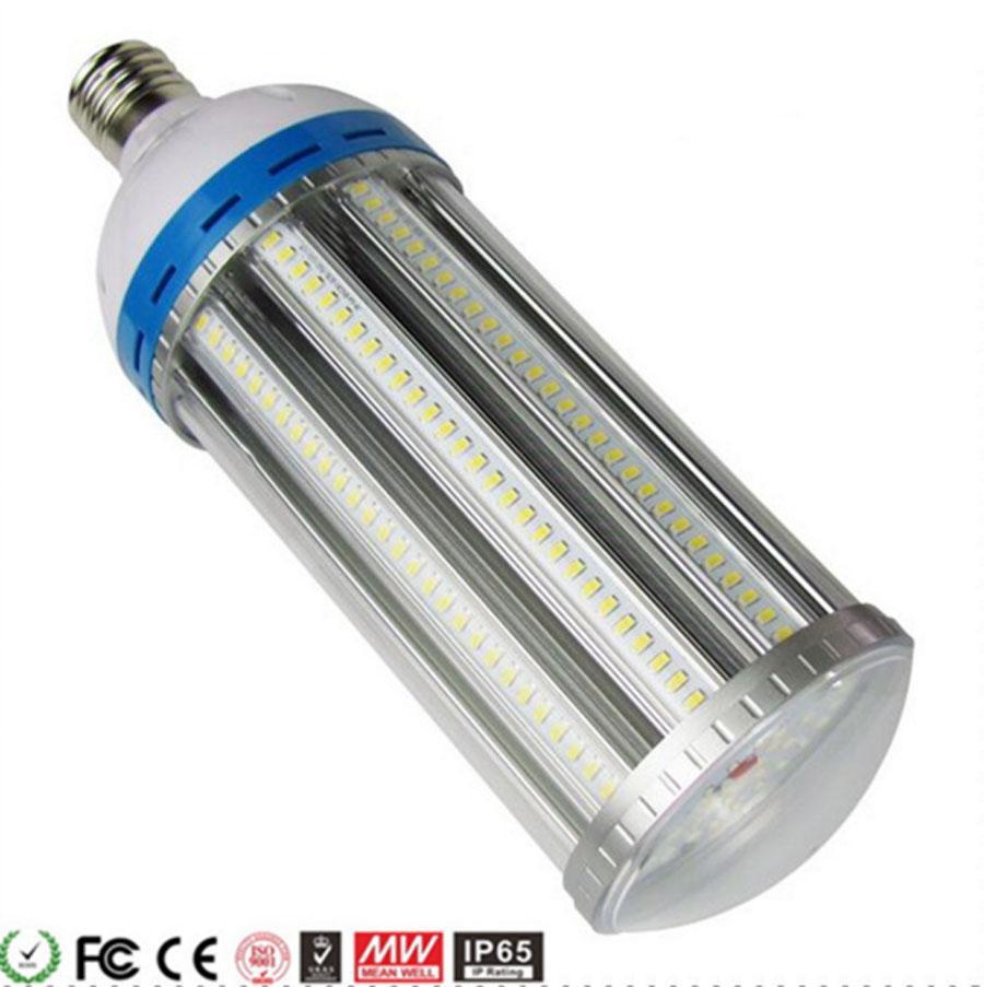 Acheter Ampoule De Ma S De Led 27w 36w 45w 54w 80w 100w 120w E27 E40