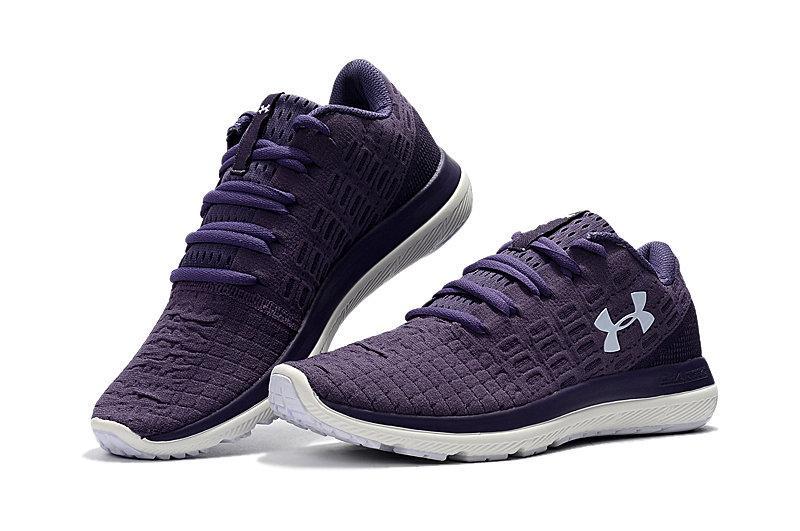 d23e99a266e267 Großhandel Frauen Ua Threadborne Slingflex Sport Trainingsschuhe Leichte Schuhe  Geladen Dämpfung Atmungsaktive Turnschuhe Von Shinysun
