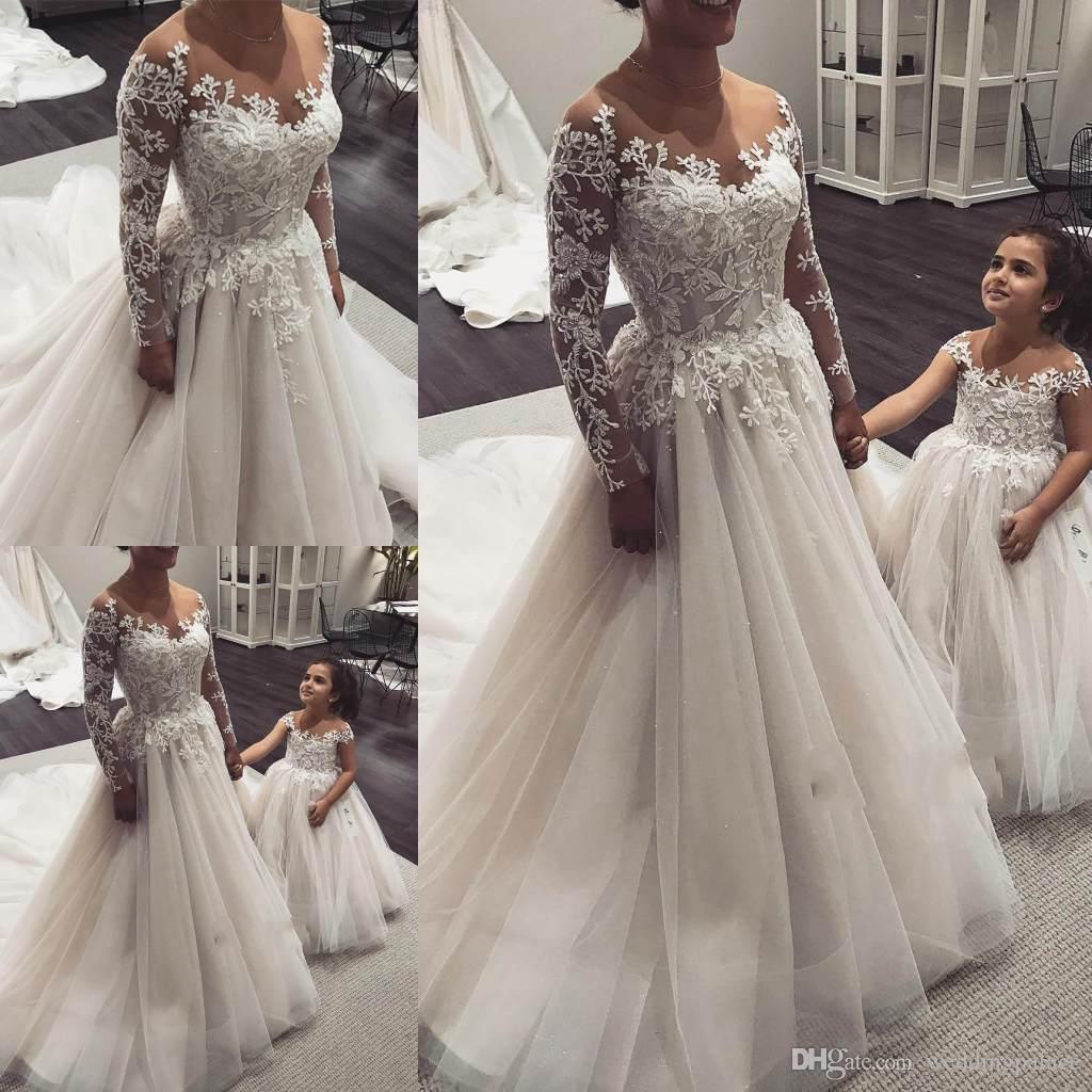 Cheap New Fancy Dress Short Discount Ladies Long Loose Linen Dresses: Linen Line Wedding Dress At Websimilar.org