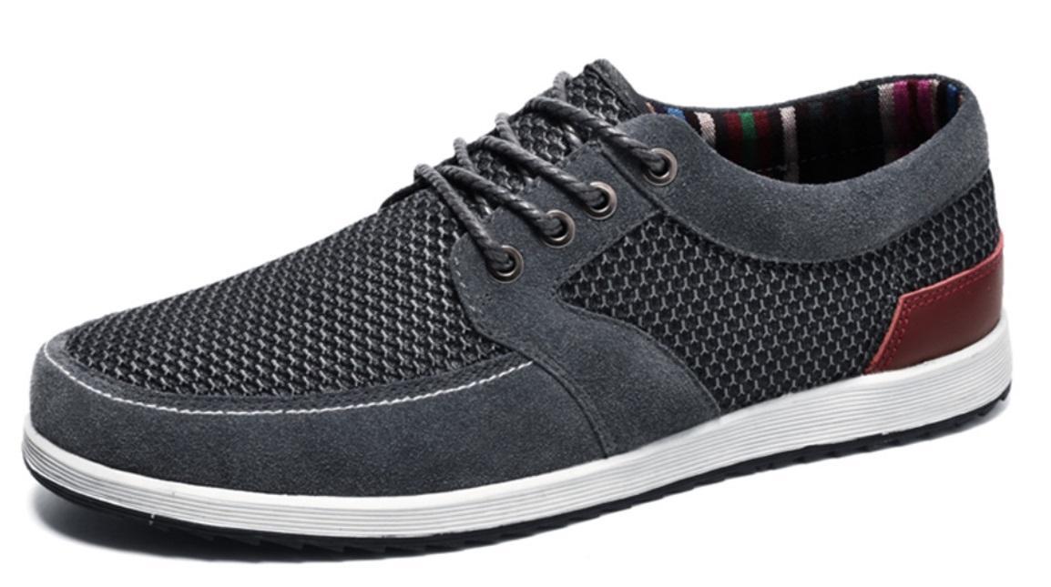 D' Sport Chaussures Acheter Hommes De Surom Respirant wzqzxOYFA