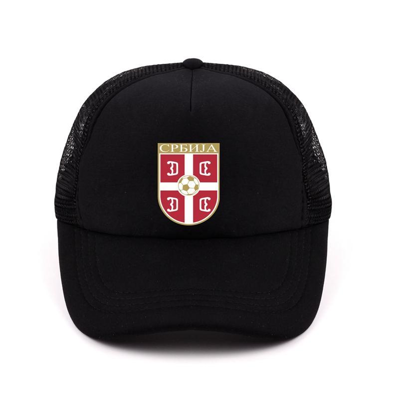 a0f398bc3ba Cap France National Emblem Hat Summer Snapback Trucker Hat Cap For ...