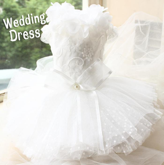 Twelve Size Wedding Dress