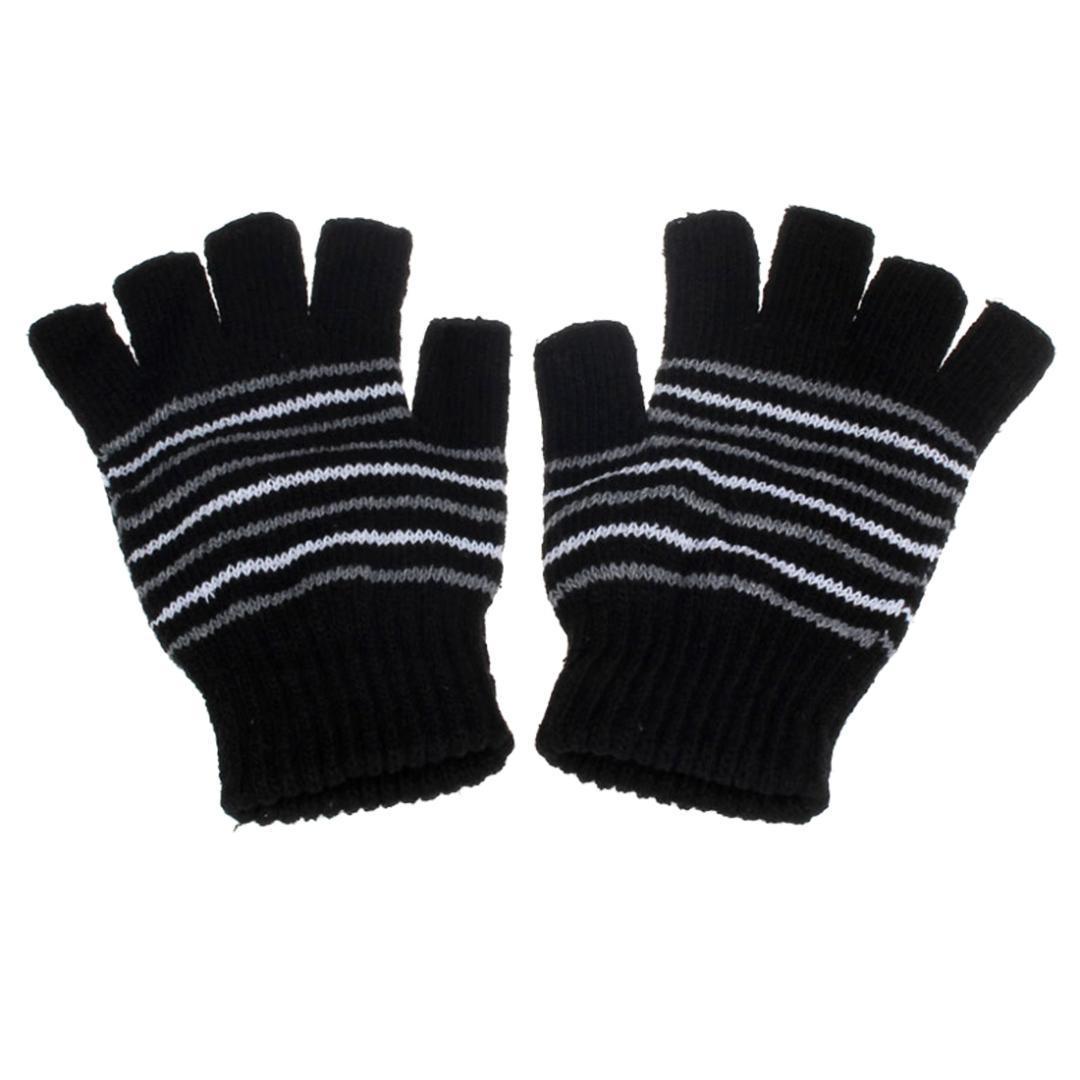 2a75277038711f Großhandel Faby Heiße Neue 5 V Usb Powered Heizung Beheizte Winter  Handwärmer Handschuhe Waschbar Von Ogstuff