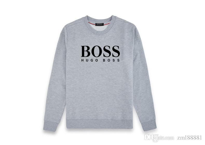 395514d965b Hot style international brand men's and women's high-quality casual wear  famous designer sweatshirt xs-3xl free delivery!