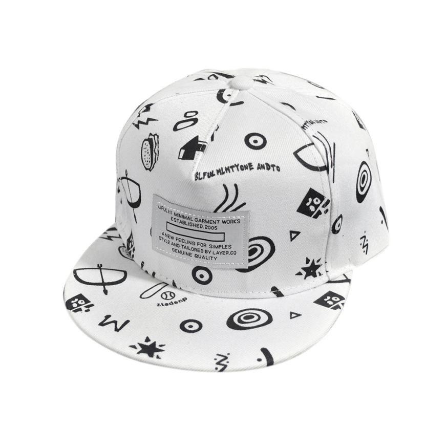 Desire  50 Fashion Embroidery Snapback Boy Hiphop Hat Adjustable Baseball  Cap Unisex Flat Caps For Men Womens Baseball Hats From Kuanbao c8f73ef08e