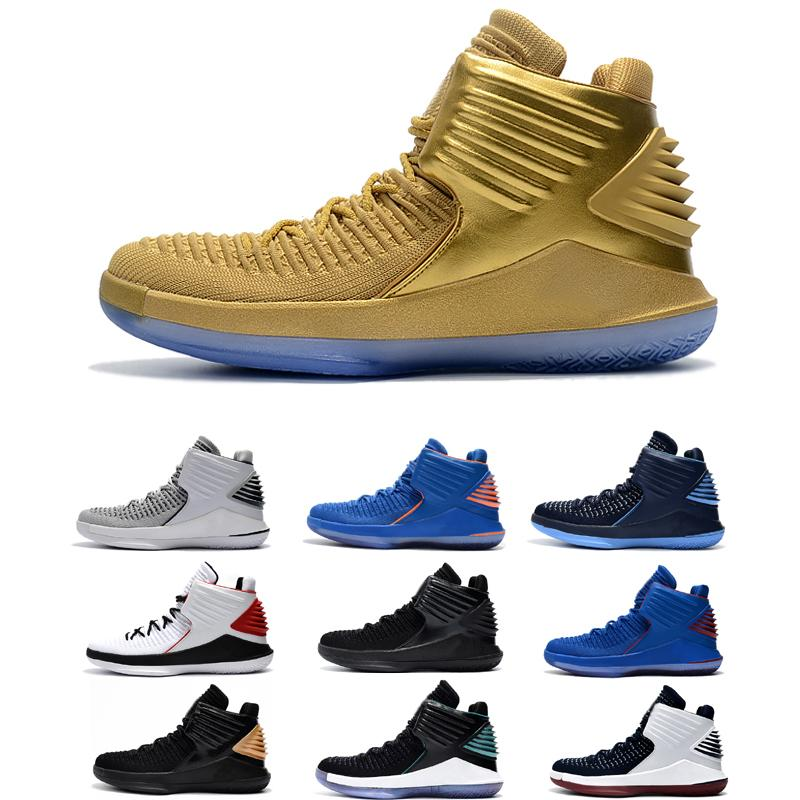 9579353139f89 Compre Zapatillas De Baloncesto Nike Air Jordan 32 Platinum Knit Hombre A   68.35 Del Cool sneaker