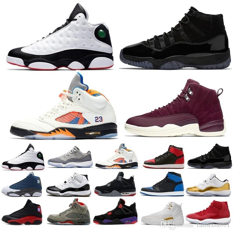brand new 59158 e4c59 ... 12 12 S XII Octubre Ovo Drake Blanco Negro Atletismo Zapatillas Mujeres  Para Hombre Zapatos De Baloncesto Us5.5 13 A  81.05 Del Fansixiu001    DHgate.Com
