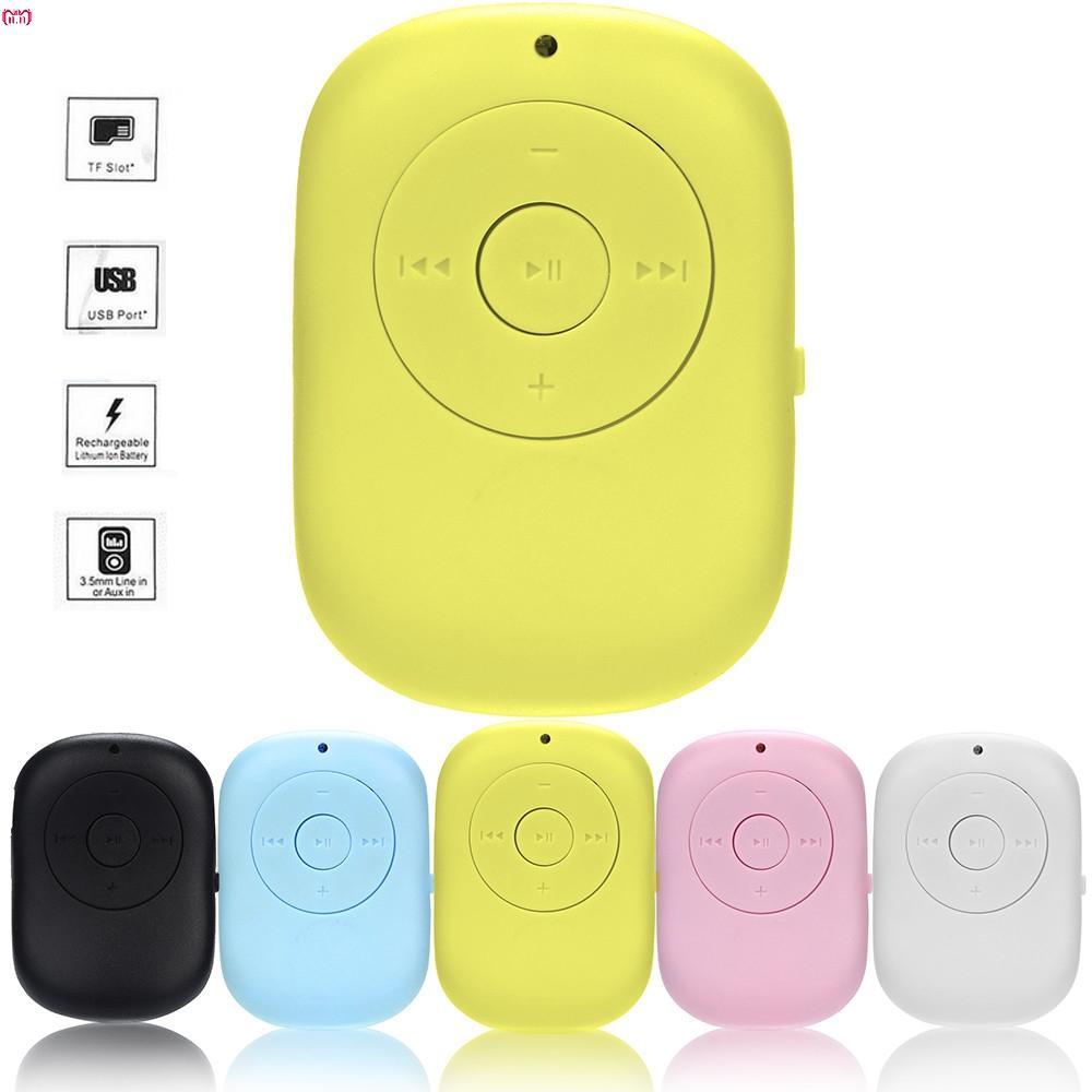 Acquista Mini Lettore MP3 USB Portatile Supporto Micro SD TF Card 32 GB  Musica Sport Media Musica Perfetta Enjoy Dropshipping Nov.1 A  33.73 Dal  Somnuns ... a06a9d39d9ec