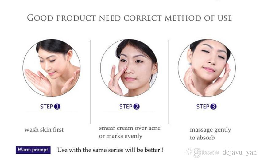 Free DHL BIOAQUA Brand Makeup Base Face Waterproof BB Cream Concealer Moisturizing Whitening Oil-control Cosmetics In Stock remove acne