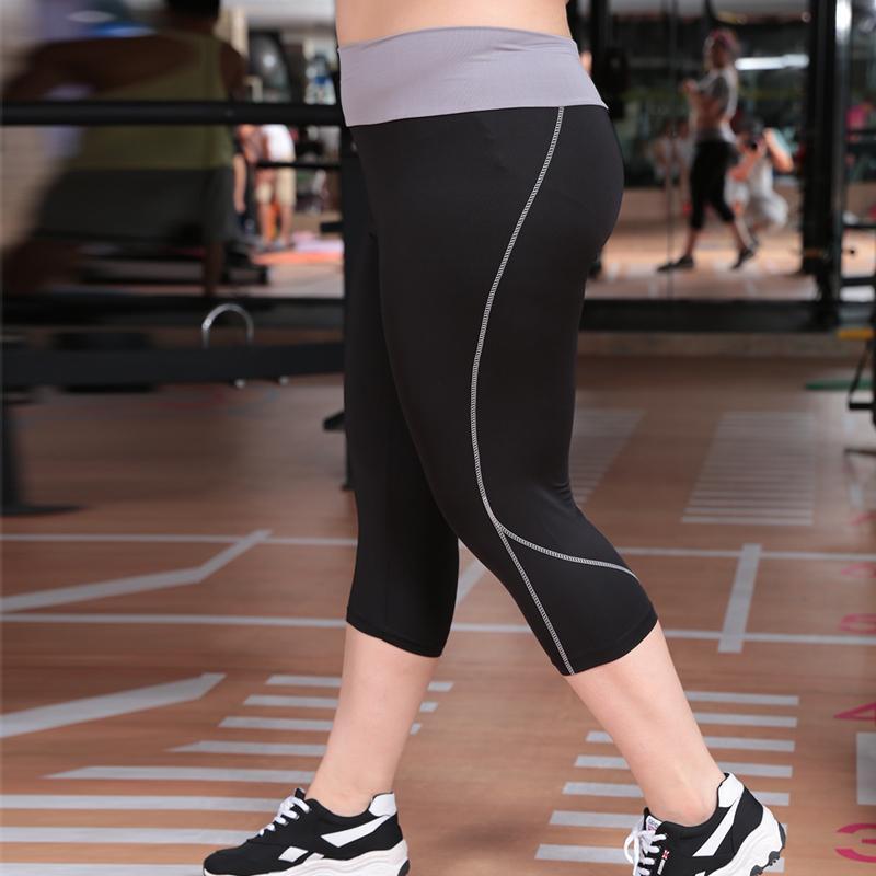120kg-pantalons-de-yoga-pour-femmes-tirer.jpg 6c60df17d1f