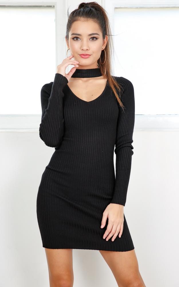 NC New Fashion femmes Mini robes de travail 2018 femme manches courtes col rond manches évider robes sucrées Vêtements en coton mélangé rayé fille