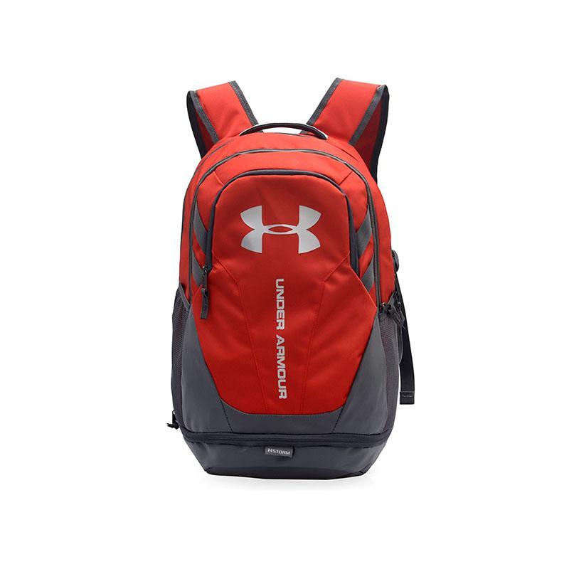 High Quality Backpack For Men Women Fashion School Bags Luxury Back Pack  Famous Brand Zipper Backpacks Soft Casual Waterproof Back Packs Dakine  Backpacks ... 94cf5038bcac2