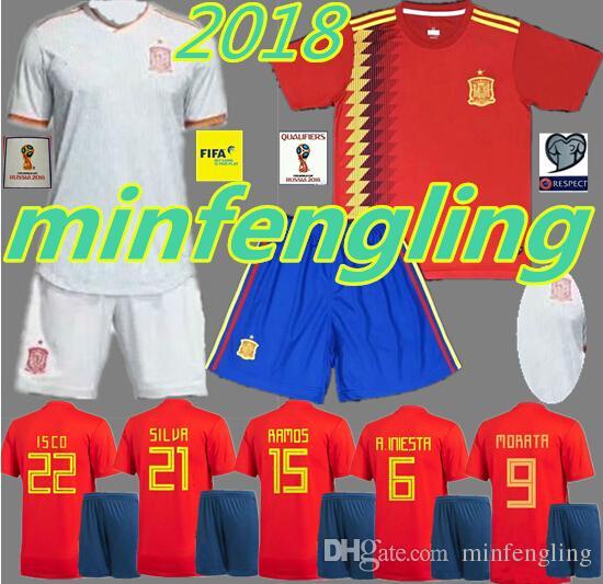 87b16844e77 Cheap Long Sleeve White Jersey Football Best Long Sleeve Soccer Jersey Kit