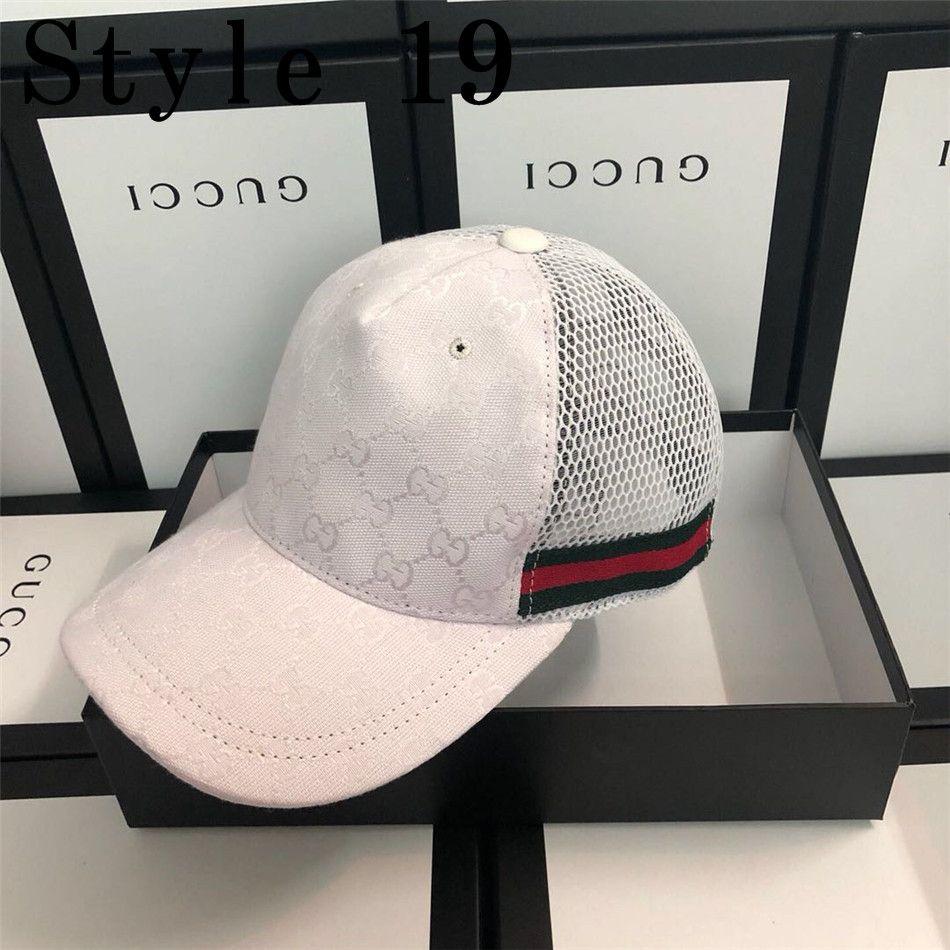 27506d0c8b8 2018 Snapback Caps Snapbacks Exclusive Customized Design Brands Cap Men  Women Adjustable Golf Baseball Hat Casquette Hats Neweracap Cap Hat From  Yayute004