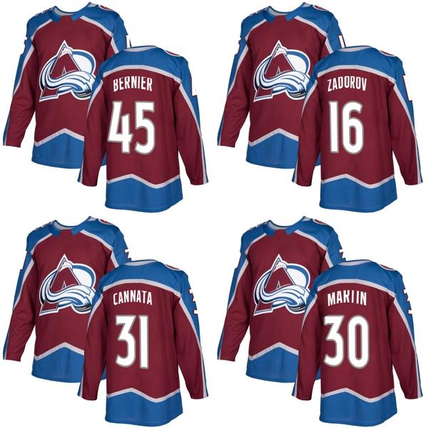 the latest 554b5 ebe53 shop colorado avalanche new third jersey 8d435 04044