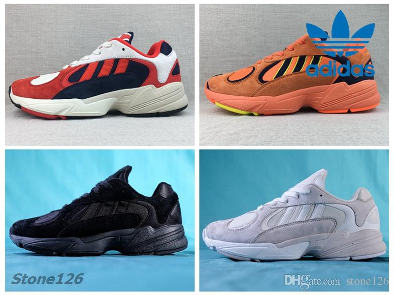 navy adidas yung 1 mens Sale  539f9d5a9