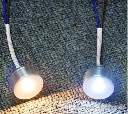Leuchte Design Moderne Wohnzimmer Lampen Kronleuchter 100% Mundgeblasen  Borosilikat Chihully Style Murano Mundgeblasenem Glas Kronleuchter