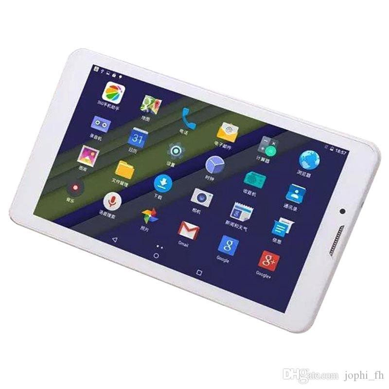 7 Inch Tablet PC with Android 4.4.2(MIDW71415)