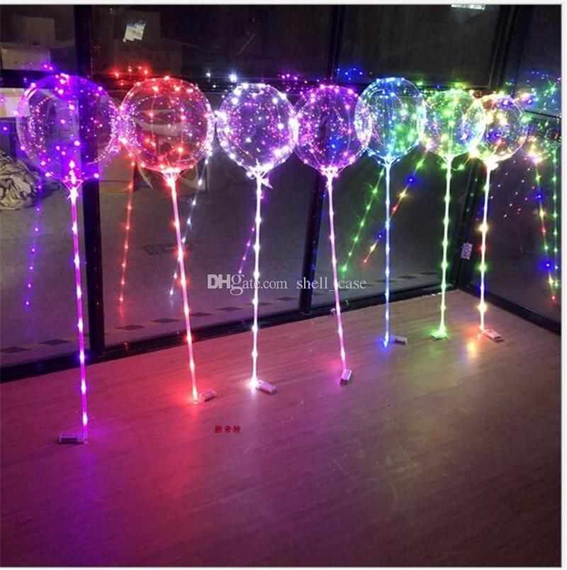 gigalumi with for balloons lights air kevdvrbjvpqn up colors decorations helium powered mixed party by battery wedding p light shop birthdays led premium and parties string fillable ideal flashing